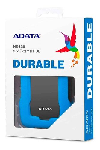 externo 2tb disco duro