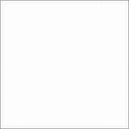 externo 4tb disco