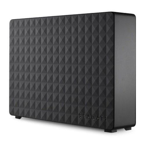 externo 4tb disco duro
