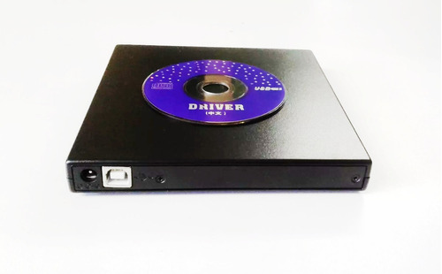 externo dvd drive