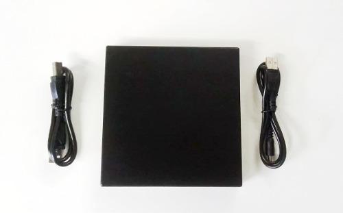 externo gravador dvd