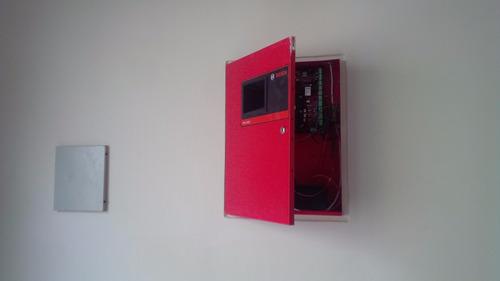 extintores 10 libras pqs nuevos importadores de equipos