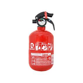206c8f93761ba Extintor De Incendio Ducato - Acessórios para Veículos no Mercado ...