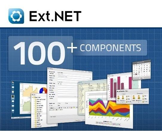 Asp net webforms and mvc
