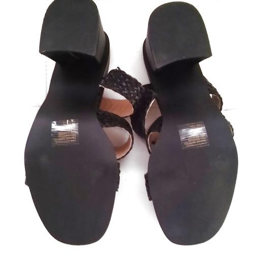 extra large sandalias mujer