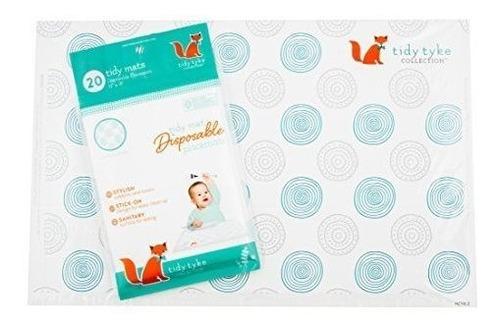 extra sticky toallas desechables diseño perfeccionado bebe