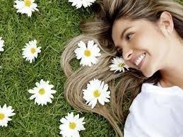 extracto de manzanilla emoliente piel / aclara el cabello y