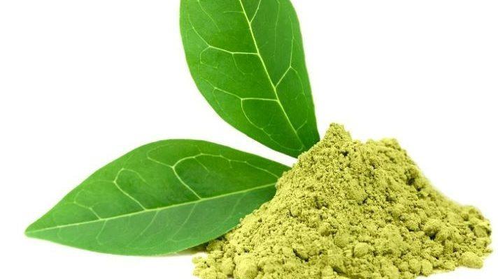 Extracto De Te Verde Perder Peso Adelgazar 120 Caps - $ 20.000 en Mercado  Libre