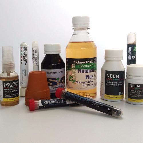 extracto soluble de algas 8gr