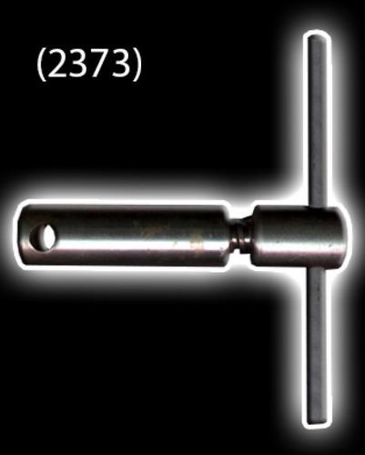 extractor bicicleta herramienta