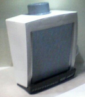 Extractor cocina cata u s 138 11 en mercado libre - Extractor cocina cata ...