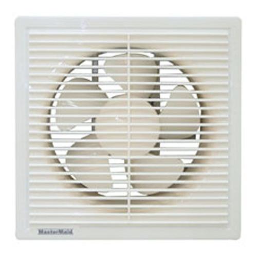 extractor de aire con rejilla 110v baño / cocina y otros
