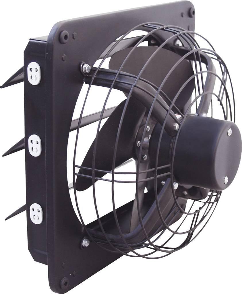 Extractor de aire de uso industrial 10 ip 1 en - Extractores de humos para cocinas ...