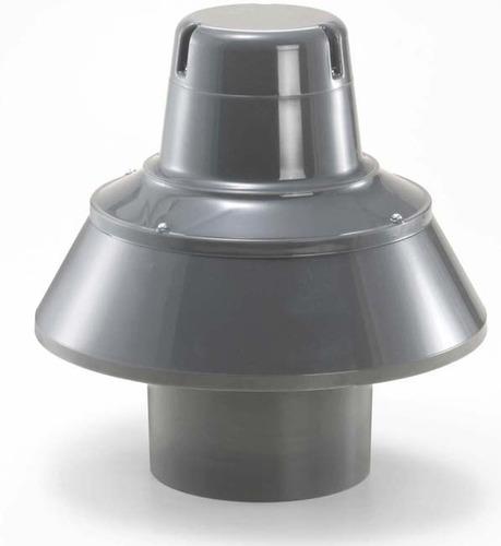 extractor de aire ecoclima 4 o 6 pulgadas abierto