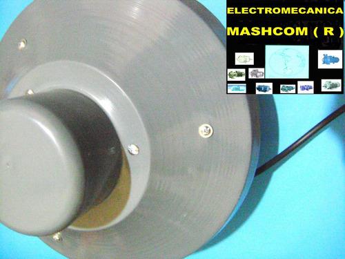 extractor de aire forzador de 6 pulgadas centrifugo de chapa