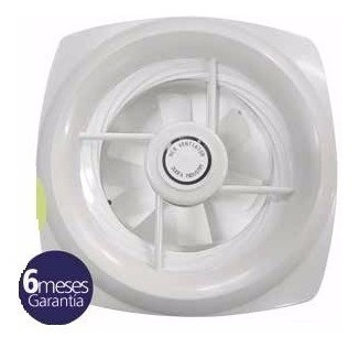extractor de aire garantia 6 meses oferta del mes!!!