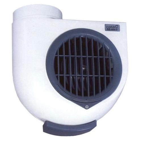 extractor de aire mod. gs 400 p