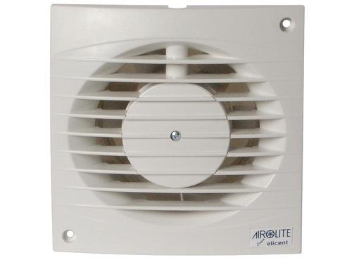 extractor de aire mural/cielo-airolite (envío gratis)