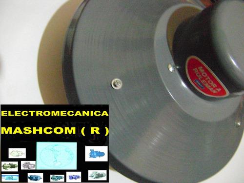 extractor de aire para baños vapor/olor de 15 cm -envio grat