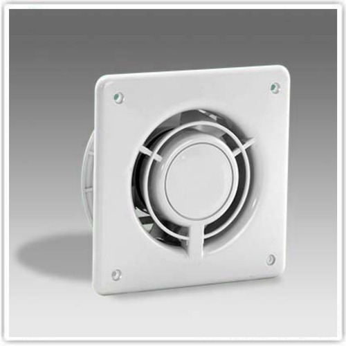 extractor de aire p/baño o cocina 4 pulgadas 10 cm ecoclima