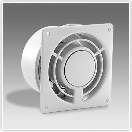 extractor de aire p/baño o cocina 6 pulgadas 15 cm ecoclima