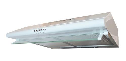 extractor de aire purificador de cocina embassy em04-60 3vel