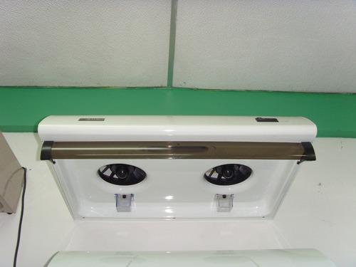 extractor de cocina u s 420 00 en mercado libre