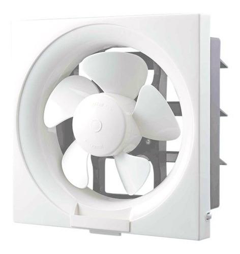 extractor de cocina para pared 29,5x29,5 cm ventisol