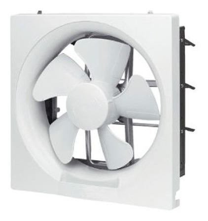 extractor de cocina para pared 34,5 x 34,5 cm ventisol