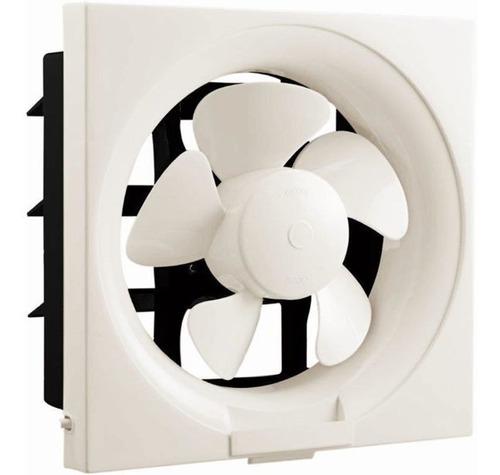extractor de cocina para pared de 19,5 x 19,5 cm ventisol