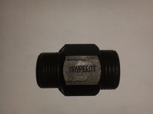 extractor de compresores automotriz toyota / v5. avacus