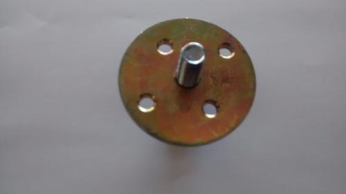 extractor de embrague centrifugo ciclomotor en san juan moto