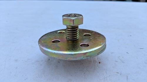 extractor de embrague centrifugo ciclomotor zanella morini