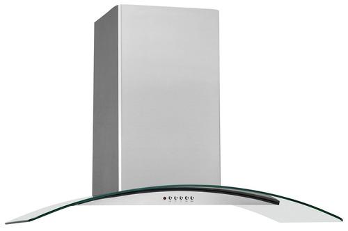 extractor de grasa frigidaire (fhwc3060ls) nueva en caja