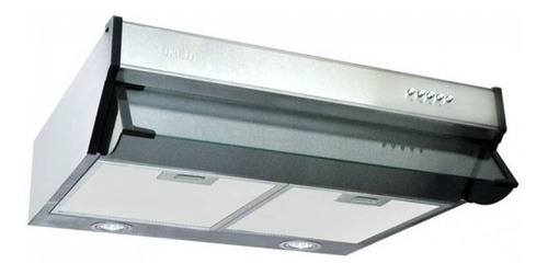 extractor de grasa marca drija de 75cm modelo compacta