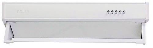 extractor de grasa marca drija modelo compacta de 60cm