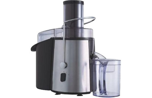 extractor de jugo coolbrand - 850w - sprayette