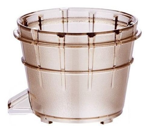 extractor de jugo hurom hz silver