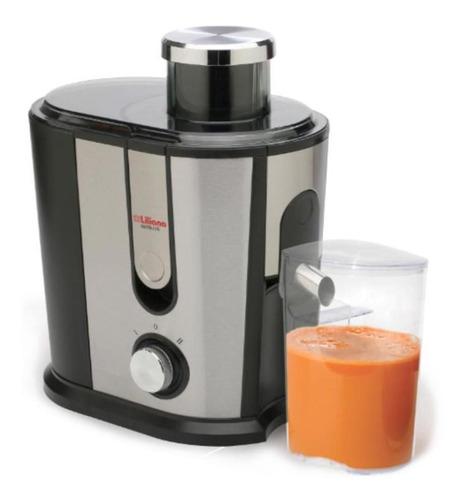 extractor de jugo nutrijug liliana (aj950)