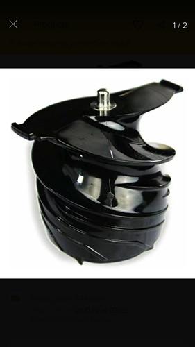extractor de jugos hurom