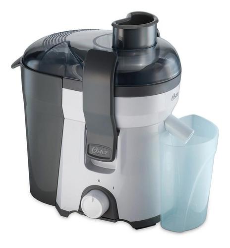 extractor de jugos oster® fpstje316w