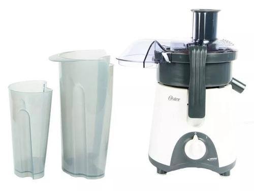 extractor de jugos oster original 3157 envio gratis
