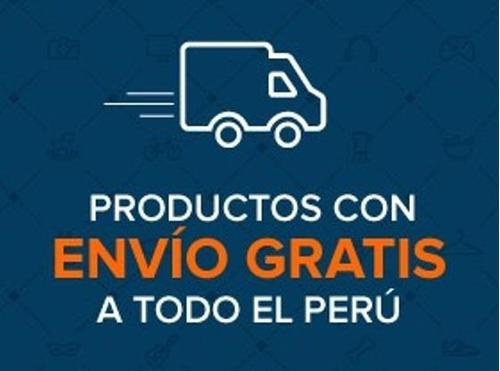 extractor de leche electrico + 100 bolsas recolectoras combo