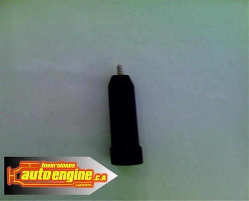 extractor de microfiltros de inyectores para talleres