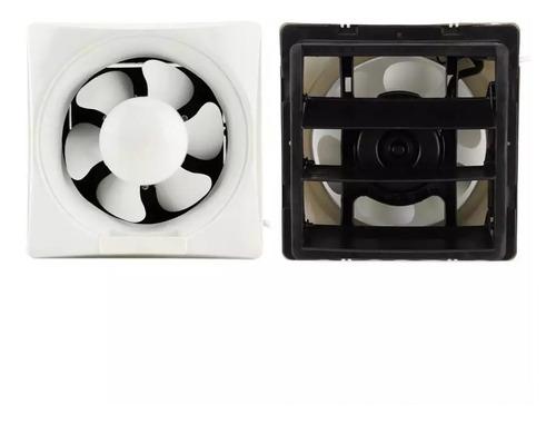 extractor de olores # 8  para baños, cocinas,cuartos y otros