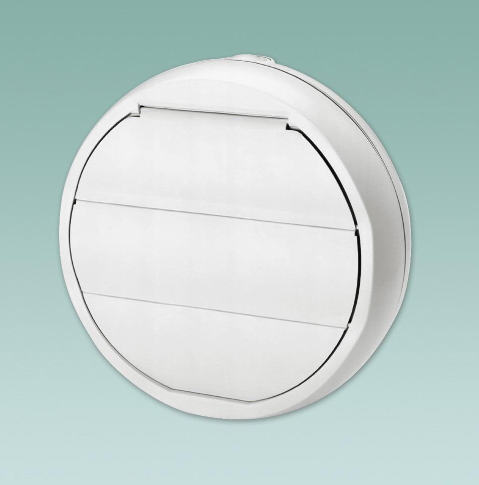 Extractor de pared o vidrio para cocina soler y palau oferta en mercado libre - Extractor de cocina de pared ...