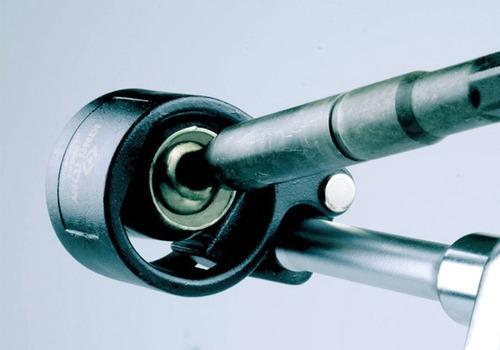 extractor de precap universal eurotech enc 1/2 rango 27-42mm