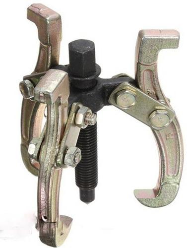 extractor de rodamiento 3 patas 10 pulgadas automotriz