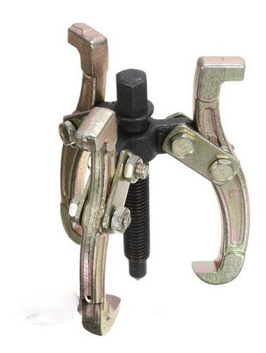 extractor de rodamiento 3 patas 3 pulgadas automotriz