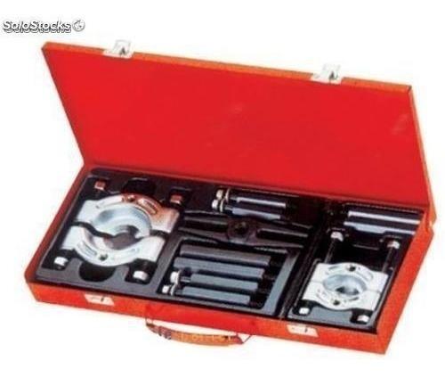extractor de rodamiento balineras cojinetas automotriz